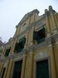 2008.12hongkong 081-25.jpg